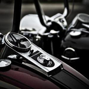 バイク初心者におすすめ!女性だって安心して乗れる車種を紹介?!