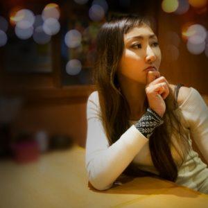 40代の独身女性が孤独だと感じた時の対処法?!人生はこれから!