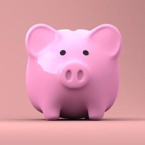 夫婦2人の生活費!妻が専業主婦だと理想の配分割合はどれくらい?