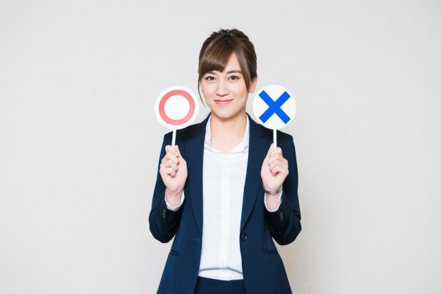 パート勤務で産休や育休は取れる?条件が決められているの?