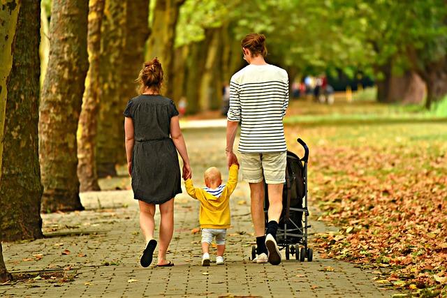 結婚を親に反対されたら別れる?説得する方法!覚悟がないなら…