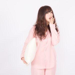 妊娠超初期の症状で眠気がするって本当?実体験から分かったこと!