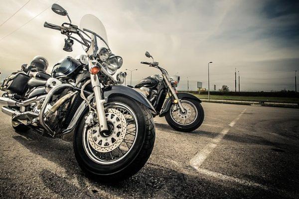中型バイクの免許を取りたい!期間はどのくらい必要?